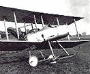 THe Vickers FB1